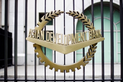 Vietnam's local currency bond market continued to expand in Q2 2019: ADB