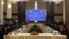 State Bank of Vietnam strengthens relations with Cambodian partner