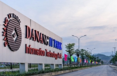 Da Nang destined for international IT events