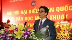 Ethnic minority cultures enrich Vietnamese culture: Deputy PM
