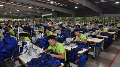 Measures needed for Vietnam to continue sustainable growth