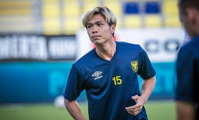 Most anticipated domestic strikers in 2020 V.League