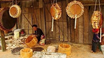 Vietnam announces 11 more national intangible cultural heritages