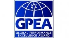 Global Performance Excellence Award 2020 launched