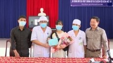Khanh Hoa free from novel coronavirus outbreak