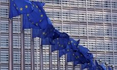 EU endeavours to prevent economic crisis