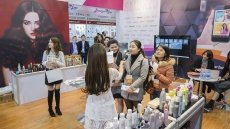 Beautycare Expo 2020 to feature more than 250 booths