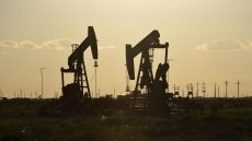 Oil industry faces great challenge