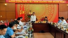 Dak Lak urged to effectively implement Politburo Directive No.35
