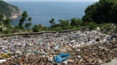 UNESCO launches programme seeking youth ideas to eliminate plastic ocean