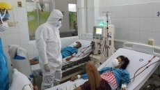 Vietnam confirms 21 more COVID-19 cases