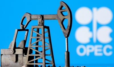 OPEC faces challenges to fulfil its commitments