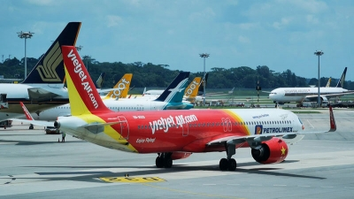 FM spokesperson: Vietnam to resume several commercial flights with high level of safety
