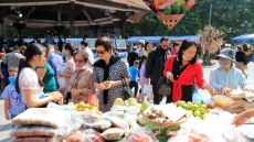 Hanoi's economy estimated to grow by 3.94% in 2020