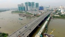 Vietnam's public investment disbursement up 34% in eleven months