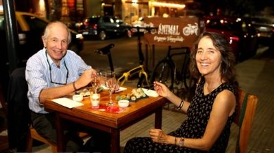 Vietnamese culinary culture promoted in Argentina