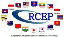 Japan's cabinet green-lights bill to ratify RCEP trade deal