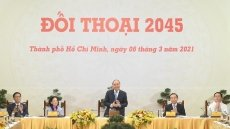 Enterprises' sustainable development contributes to Vietnam's prosperity: PM