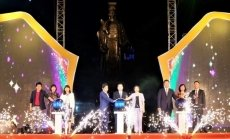 Hanoi hosts festival to promote tourism and culinary culture