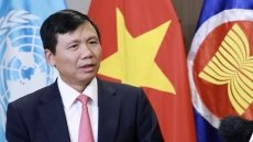 Vietnam condemns attacks on civilians in Israel-Palestine conflict