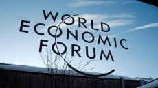 World Economic Forum cancels 2021 annual meeting in Singapore