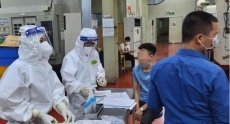 Vietnam detects 86 new COVID-19 cases in six hours
