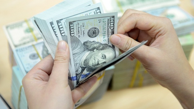 Lending in foreign currency to exporting companies resumed