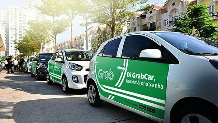 Grab-Uber deal emphasises need to prevent monopoly in taxi market
