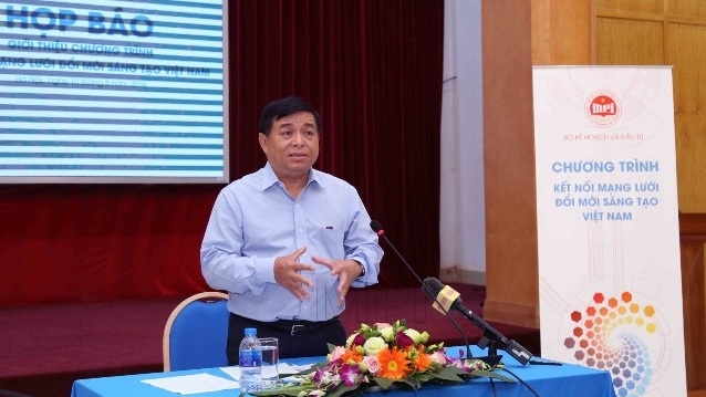 Vietnam moves to seize opportunities from Industry 4.0